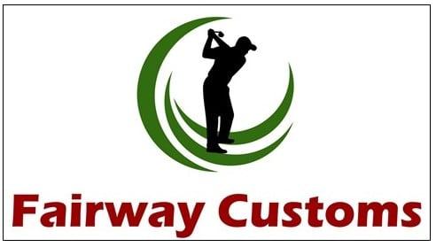 Fairway Customs